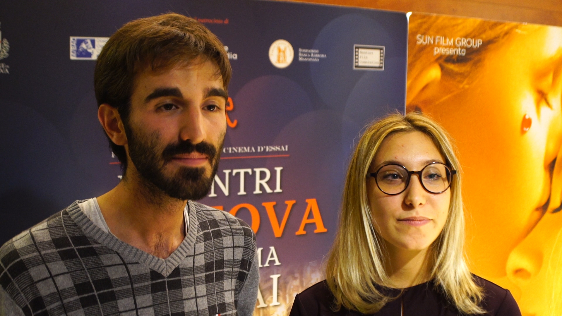 Il giro (d'Italia) dei cinema, in un libro le sale più innovative e originali