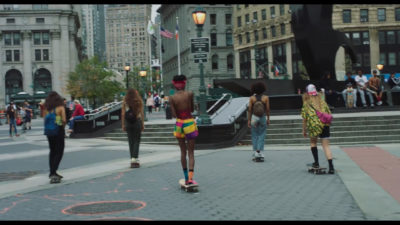 Skate Kitchen Official Trailer - Starring The Skate Kitchen and Jaden Smith.mp4.00_01_42_22.Immagine001