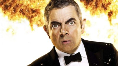 johnny-english-3-data-uscita
